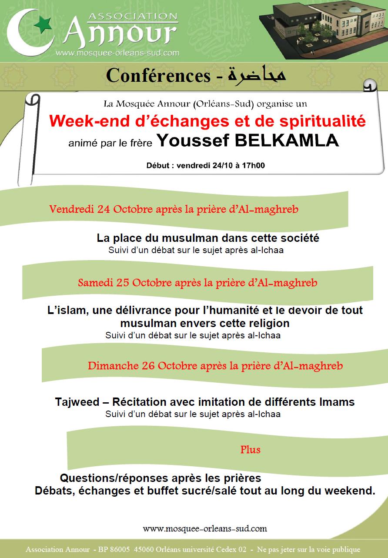 rencontre femmes musulmanes paris