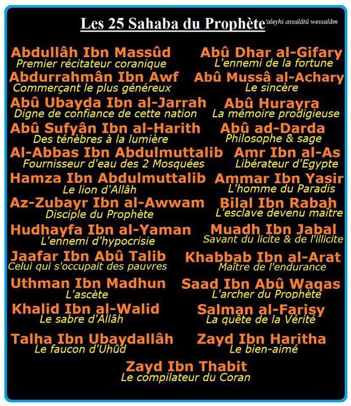 https://www.mosquee-orleans-sud.com/sites/default/files/field/image/25_sahaba_prohete.png